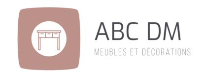 Abc DM : Décorations et meubles